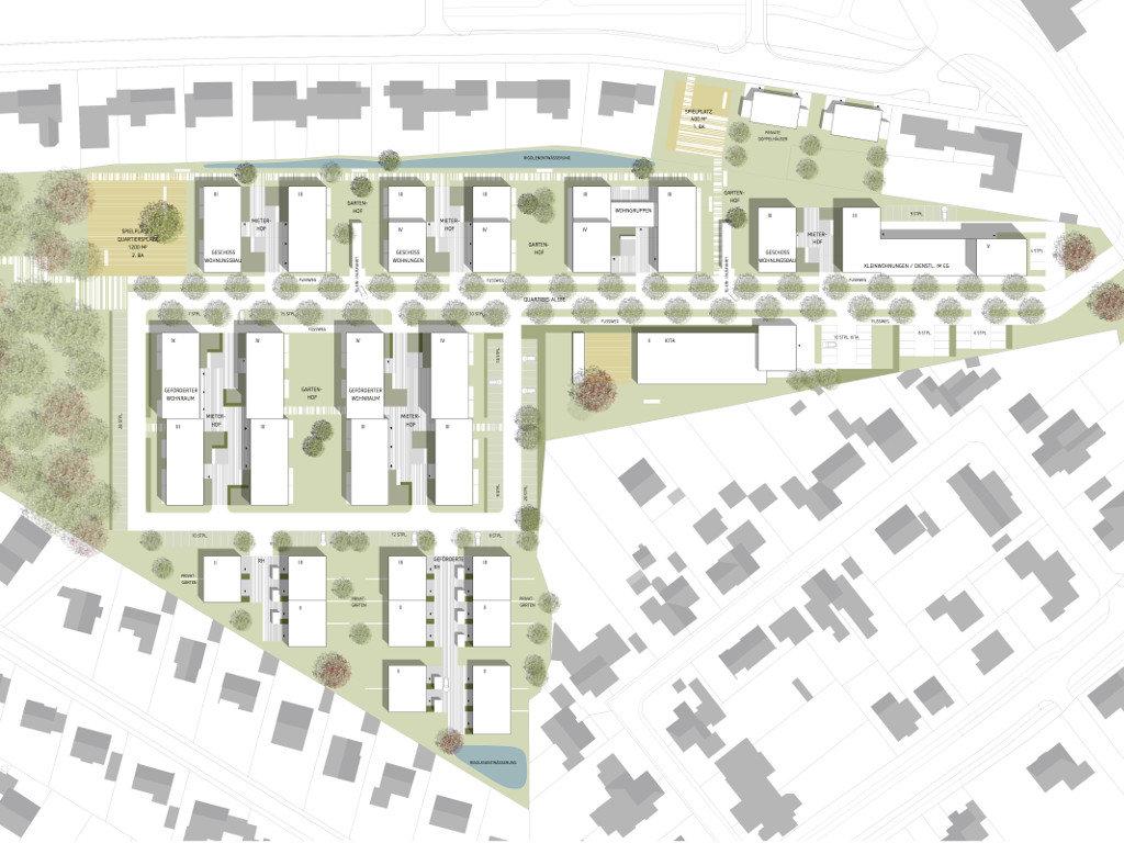 Quartier_Moldrickx_Lageplan