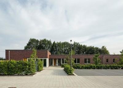 Kindertagesstätte St. Josef