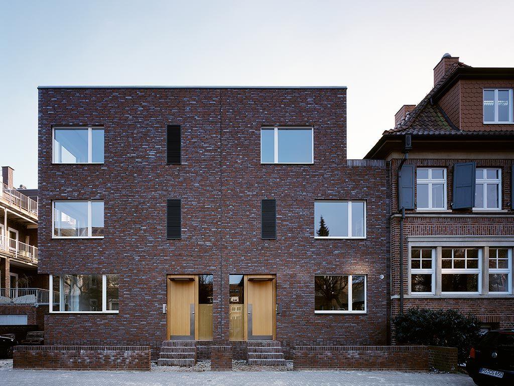 wohnhaus_burhoff_kl_01