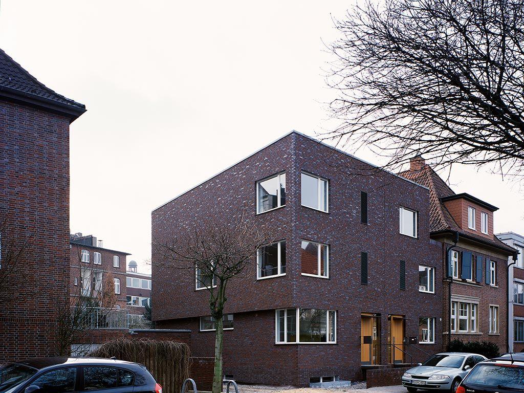 wohnhaus_burhoff_kl_03
