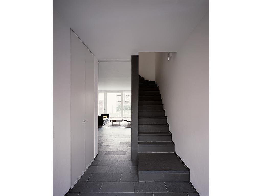 wohnhaus_burhoff_kl_08